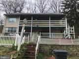 1376-1378 New Danville Pike - Photo 1