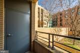 525 Fayette Street - Photo 32