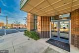 525 Fayette Street - Photo 4