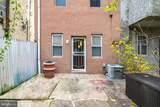 1249 28TH Street - Photo 28