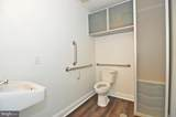 6706 Whittier Avenue - Photo 8