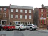202-04 Delaware Street - Photo 1