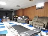 4717 Shepherdstown Rd - Photo 20