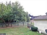 4717 Shepherdstown Rd - Photo 25