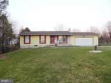 4717 Shepherdstown Rd - Photo 3