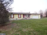 4717 Shepherdstown Rd - Photo 4