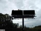 4717 Shepherdstown Rd - Photo 41