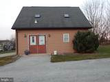 4717 Shepherdstown Rd - Photo 5