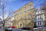 1731 Willard Street - Photo 16