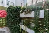 1117 3RD Street - Photo 53