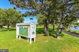 13336 Ocean Drive - Photo 43