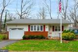 12 Roosevelt City Rd, - Photo 1