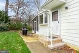 12 Roosevelt City Rd, - Photo 30