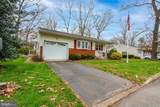 12 Roosevelt City Rd, - Photo 35