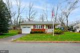 12 Roosevelt City Rd, - Photo 36