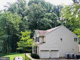 2380 Sand Hill Road - Photo 20