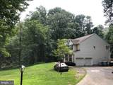 2380 Sand Hill Road - Photo 21