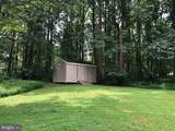 2380 Sand Hill Road - Photo 22