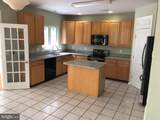 2380 Sand Hill Road - Photo 8