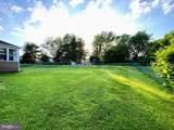 306 Hanby Circle - Photo 66