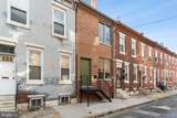 516 Winton Street - Photo 4
