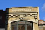 104 Centre Street - Photo 3