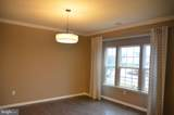 1200 Florence Court - Photo 12