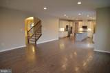 1200 Florence Court - Photo 15