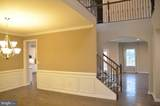 1200 Florence Court - Photo 24