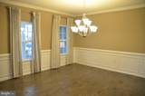1200 Florence Court - Photo 25