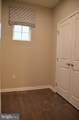 1200 Florence Court - Photo 26
