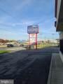 1711 Pulaski Highway - Photo 50