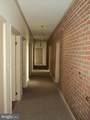 27404 Avonbourne Lane - Photo 28