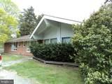 27404 Avonbourne Lane - Photo 8