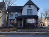 102 Governors Boulevard - Photo 1