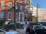 1501 Green Street - Photo 1