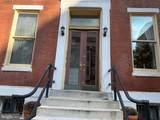 1501 Green Street - Photo 4