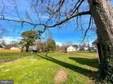 5120 Crittenden Street - Photo 4