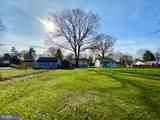 5120 Crittenden Street - Photo 7