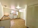 5120 Crittenden Street - Photo 8