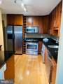 7333 New Hampshire Avenue - Photo 24