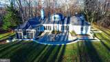 231 Greenspring Valley Road - Photo 1