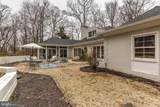 231 Greenspring Valley Road - Photo 43