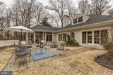 231 Greenspring Valley Road - Photo 44