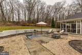 231 Greenspring Valley Road - Photo 45