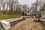 231 Greenspring Valley Road - Photo 47