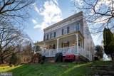 711 Pleasant Hill Road - Photo 1