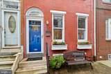 110 Wharton Street - Photo 2