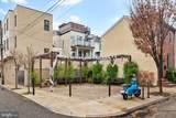 110 Wharton Street - Photo 38