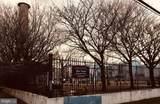 110 Wharton Street - Photo 41